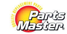 partmaster